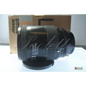 Nikon AF Nikkor 28-85mm 1:3.5-4.5 Usato