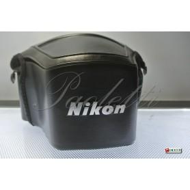 Nikon  CF-17 per Nikon FG Usata