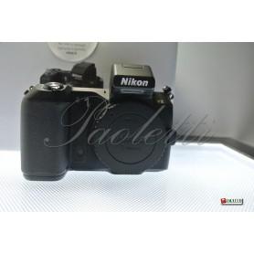 Nikon  1 Nikon V2 Usata