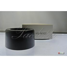 Nikon  HB-N103 per 1 Nikkor 30-100 mm Usato
