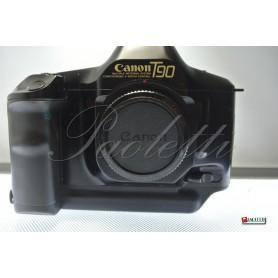 Canon T90 Usata