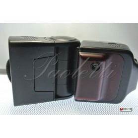 Canon Speedlight 300TL Usato