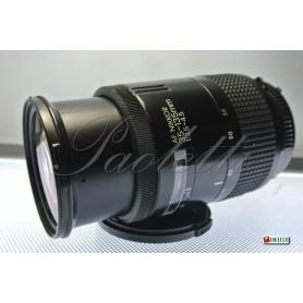Nikon AF Nikkor 35-135 mm 1:3.5-4.5 Usato