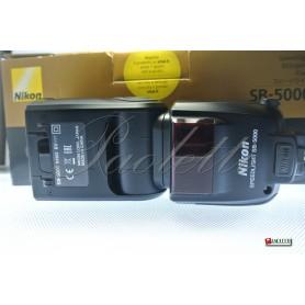 Nikon Speedlight SB-5000 Usato