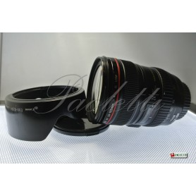 Canon EF 24-105 mm 1:4 L IS USM Usato