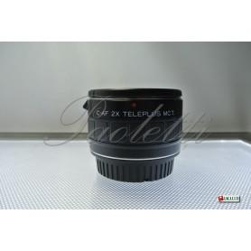 Kenko per Canon C-AF 2X TELEPLUS MC7  Usato