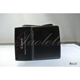 Canon Speedlite Trasmeter ST-E2 Usato
