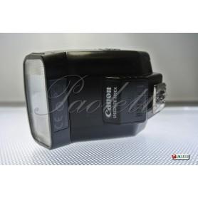 Canon Speedlite 270EX Usato