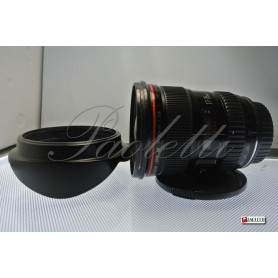 Canon EF 17-35 mm 1:2.8 L Ultrasonic Usato