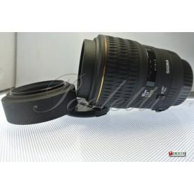 Sigma per Canon EX 105 mm 1:2.8 D Macro Usato