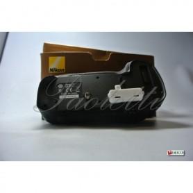 Nikon Multi Power Battery Pack MB-D12 per Nikon D800 e D800E