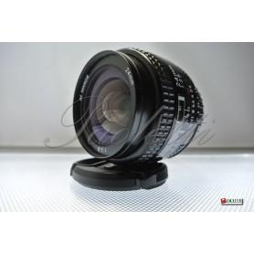 Nikon AF Nikkor 24 mm 1:2.8 Usato