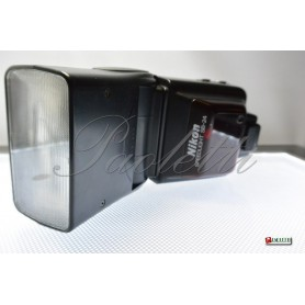 Nikon Speedlight SB-24 Usato