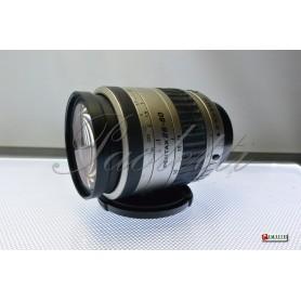 Pentax Smc Pentax-FA 1:3.5-5.6 28-60 mm Usato