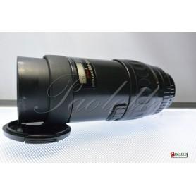 Pentax Smc Pentax -FA 1:4.5-5.6 100-300 mm Usato