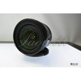 Nikon AF Nikkor 28-200 mm 1:3.5-5.6 D Usato