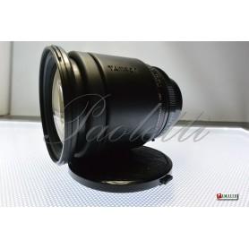 Tamron per Pentax AF 28-200 mm 1:3.8-5.6 Usato