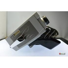 Bencini Comet 8mm Usata