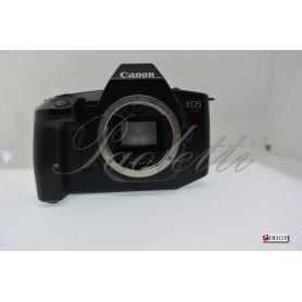 Canon Eos 620 Usata