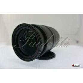 Canon EF 100-200 mm 1:4.5 A Usato