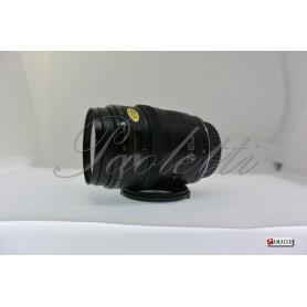 Canon EF 35-105 mm 1 :3.5- 4.5 Usato