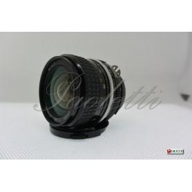 Nikon Nikkor 24 mm 1:2.8 Usato