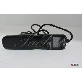 Phottix  TR-90 scatto remoto  per D810 Usato
