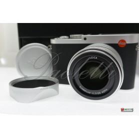 Leica Q (TYPE 116) 19022 Mat.:0522….Usata