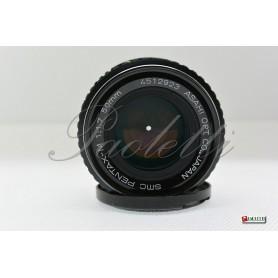 Pentax Smc Pentax-M 1:1.7 50 mm Usato