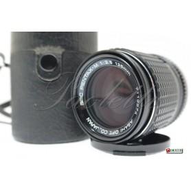 Pentax Smc Pentax-M 1:3.5 135 mm Usato