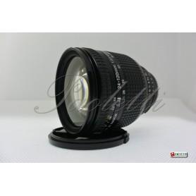 Nikon AF Nikkor 24-120 mm 1:3.5-5.6 D (IF) Usato