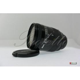 Nikon AF Nikkor 28-85 mm 1:3.5-4.5 Usato