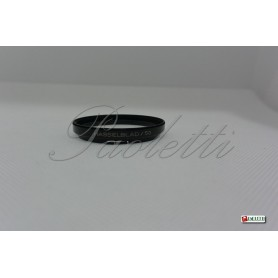 Hasselblad  Filtro  50 1x HZ -0 Usato