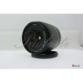 Canon EF-S 18-55 mm 1:3.5-5.6 II Usato