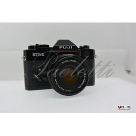 Fuji STX2 50 mm1:1.9 FM Usato