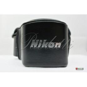 Nikon CF 17 per Nikon FG Usata