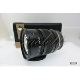 Zhong Yi per Sony 0.95 50 mm Speedmaster Usato