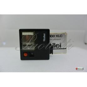 Rollei 100 XLC Usato