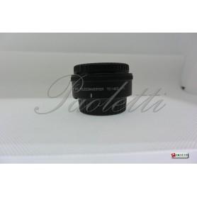 Nikon AF-S Teleconverter TC-14E II 1.4X Usato