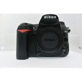 Nikon D7000 Usata