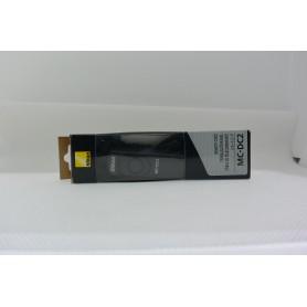 Nikon Remote Cord MC-DC2 Usato