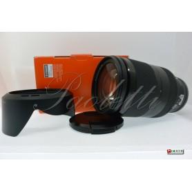 Sony FE 24-240 mm 1:3.5-5.6 OSS Usato