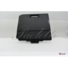 Hasselblad Protezione posteriore corpo 51063 Usato