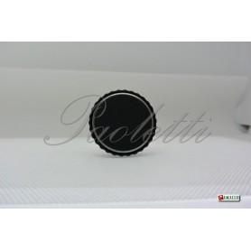 Hasselblad Manopola di avvolgimentoper 503CX 500c 500CM Usato