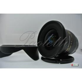 Nikon AF Nikkor 18-35 mm 1:3.5-4.5 D ED  Usato