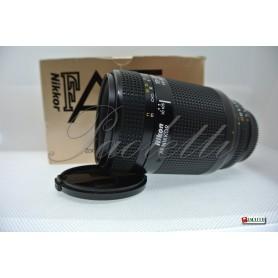 Nikon AF Nikkor 70-210 mm 1:4-5.6 D Usato