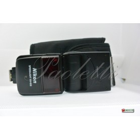 Nikon Speedlight SB-600  Usato