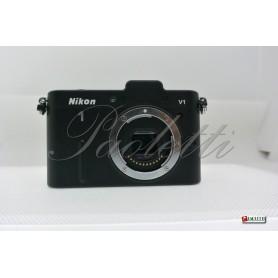 Nikon 1V 1 Usata