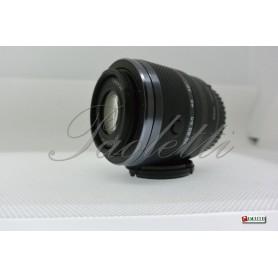 Nikon 1 Nikkor 30-110 mm 1:3.5-5.6 VR Usato