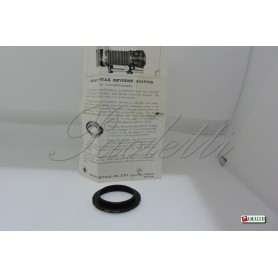Asahi Pentax Reverse Adapter  Usato